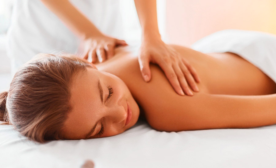 What is Shiatsu and what is it for?